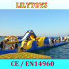 2014 -Hot New: Inflatable Water Park, Inflatable Water Games, Water Toys