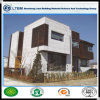 Modern Exterior/Interior Wall Siding Panels