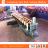2016 New Design Keel Roll Forming Machine