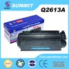 China Manufacture Laser Toner Cartridge Compatible for HP Q2613A