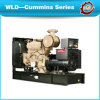 Indusrial Diesel Generator Set (28-1650kVA)