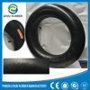 Butyl Inner Tube 12.4-26
