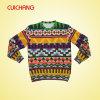 Bulk Hoodies&China Wholesale Hoodie&Fashion Couple Pullover Sweater