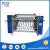 Top Grade Nonwoven Fabric Slittiing Rewinder Machines