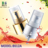 Aluminum Mist Sprayer Perfume Sprayer