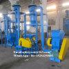 Qishengyuan Made 2016 Hot Jf-1 Rubber Grinding Machine / Rubber Powder Grinder Machine