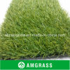 40mm Balcony Synthetic Lawn and Landscaping Turf