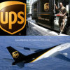 Consolidate UPS From China to Worlwide