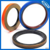OEM/NBR/FKM/NBR/PTFE/Silicone Rubber Oil Seal.