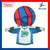 Healong Hot Sale Sportswear Dry Fit Sublimation Ice Hockey Jersey