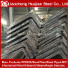 ASTM A36 Competitive Price Hot Rolled Ms Angle Steel Bar