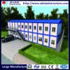 Container House-Container Home-Prefab Home