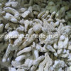 Good Quality Chinese Dried Ginger