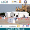 Fire Retardant Party Tent 10X30m for Outdoor Event