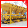 80m3/H PLD Concrete Batching Machine, Rubber Batch off Machine