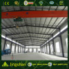 Stable Prefabricated Steel Structure Warehouse (LS-SC-009)