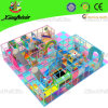 The Best Funny Indoor Playground for Kids