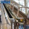 Vvvf Escalator Made in China