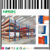 Heavy Duty Steel Warehouse Storage Racking for Pallet