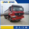 HOWO Heavy Duty Oil Transportation Truck for Sale