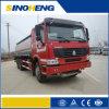 HOWO Heavy Duty Oil Transportation Truck for Sale