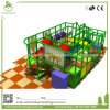 Custom Made European Standard Cheap Price Play Equipment