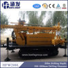Hydraulic Rotary Water Well Drilling Rigs Price Hfw200L