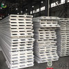 Construction Material Insulated Polyurethane Sandwich Panel