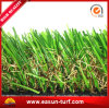 Artificial Grass Turf for Garden / Winter / Summer with Good Quality SGS Certificate