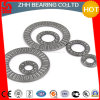 Axw17 Roller Bearing and Washers with Low Noise