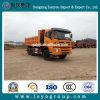 Sinotruk Cdw 6X4 Heavy Dump Truck 25 Ton Tipper Truck