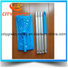 Flat Disposable Nonwoven Floor Wiper