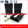 Original Rema Battery Connectors Sre320 in Black