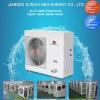 220V Home Shower 3kw, 5kw, 9kw Domestic Air Heat Pump