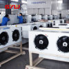 Cold Storage Industrial Refrigeration Equipment, Unit Refrigeration with Low Price