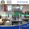 Automatic Washing Capping Sealing Packing Labeling Machine for Plastic Bottle