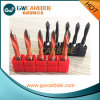 Wood Working Carbide Drill Bits