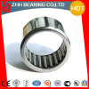 High Performance HK3024 Needle Roller Bearing Without Noise (HK0607 HK0608)