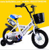 Best Selling Kids Bicycle Different Color Children Bicycle for Sale