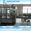 Monoblock Mineral Water Filling Machine