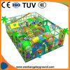 Children Indoor Playground Set for Supermarket (WK-F1210)