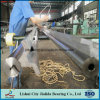Linear Motion Bearing Guide Rail for Linear Stage (TBR30)