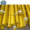 Light Duty Adjustable Steel Scaffolding Shoring Prop