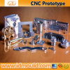 CNC Machined Parts Precision Metal Parts