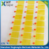 Die Cutting Polyimide SMT Masking Tape