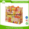 Professional Manufacturer Printed Laminated Promotional PP Woven Bags