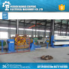 Armour Cable Machine