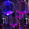 Bobo Balloons Copper Wire String for Christmas Decoration