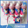 14 Year Factory Wholesale Dti Sublimation Ink for Textile