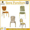 Top Quality Hotel Banquet Chair for Sale